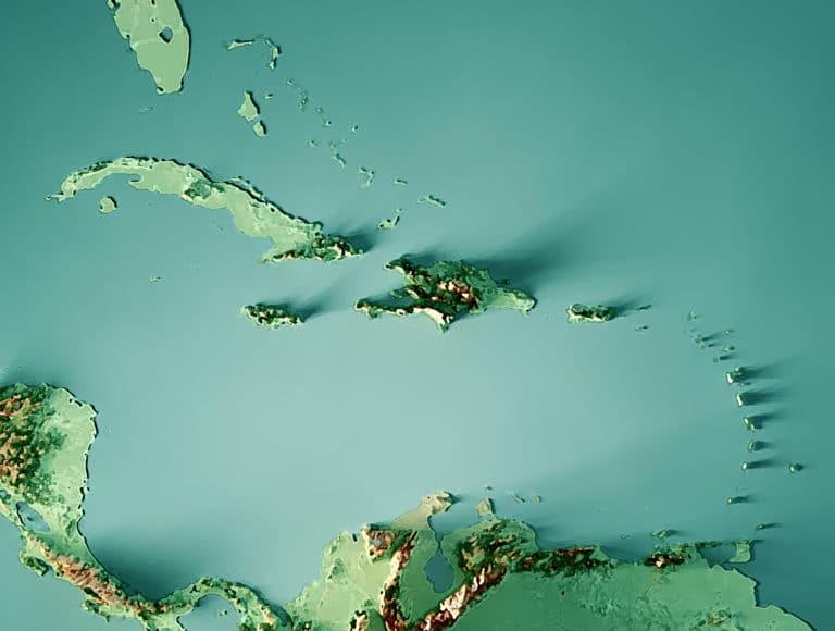 CaribSea1