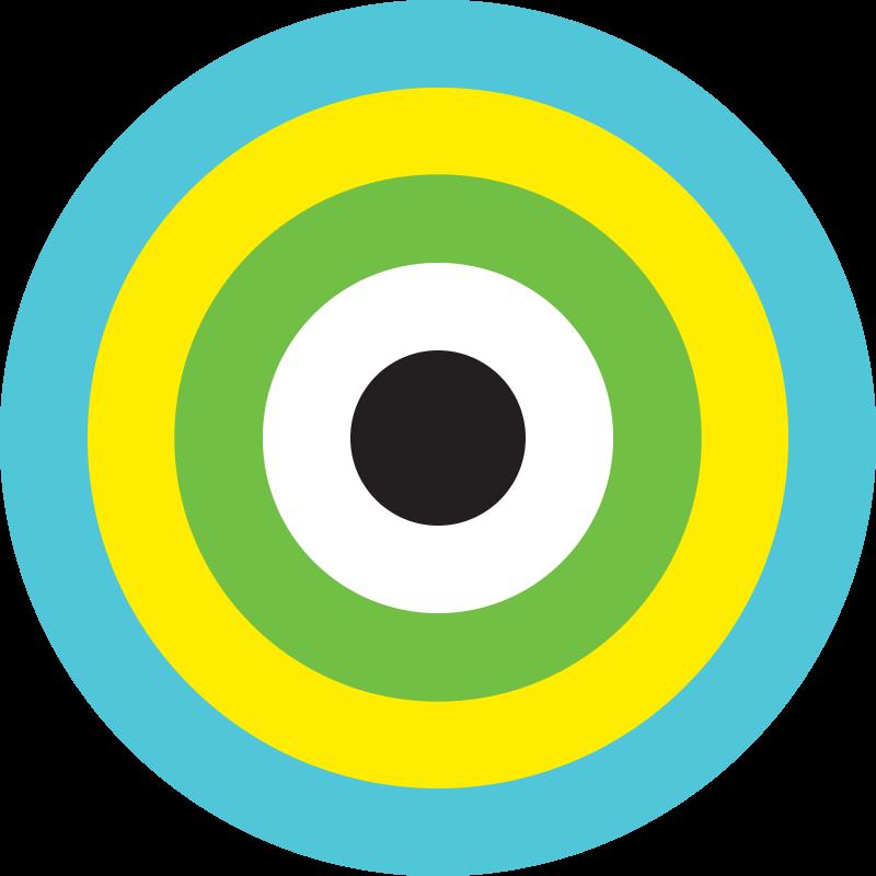 Exceptional Caribbean Logo