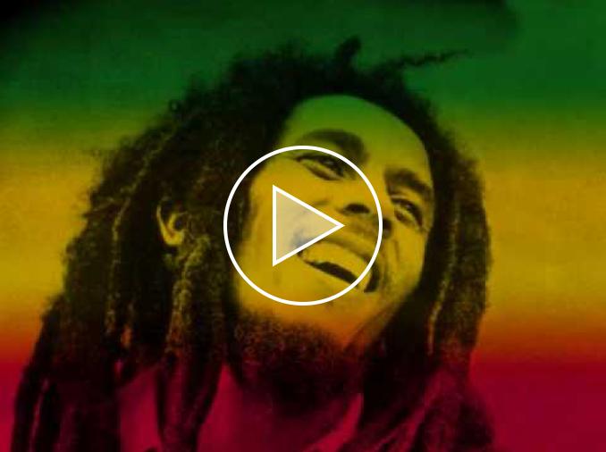 bob marley youtube complete playlist