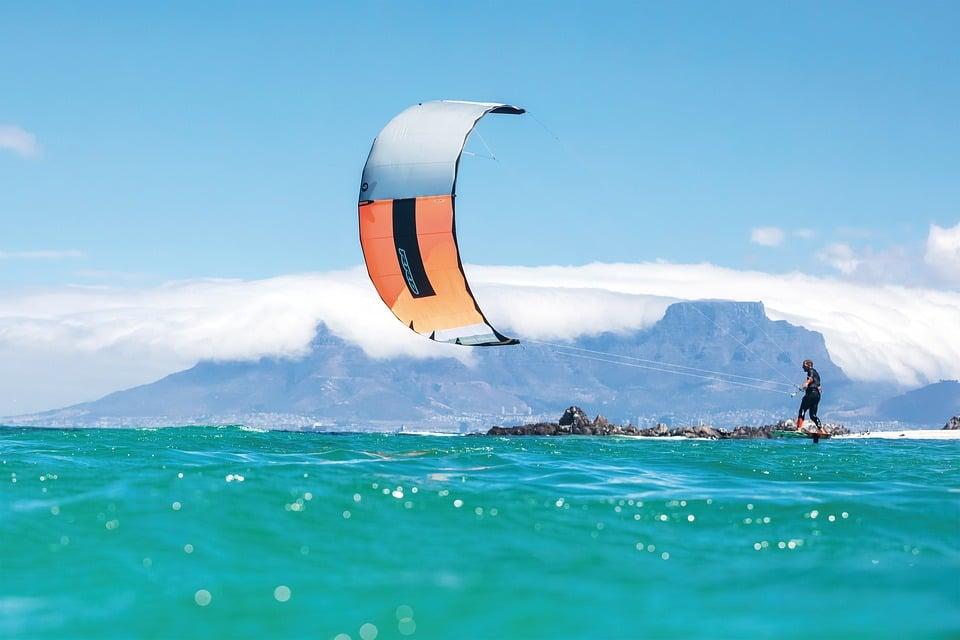caribbean festivals kitesurfing