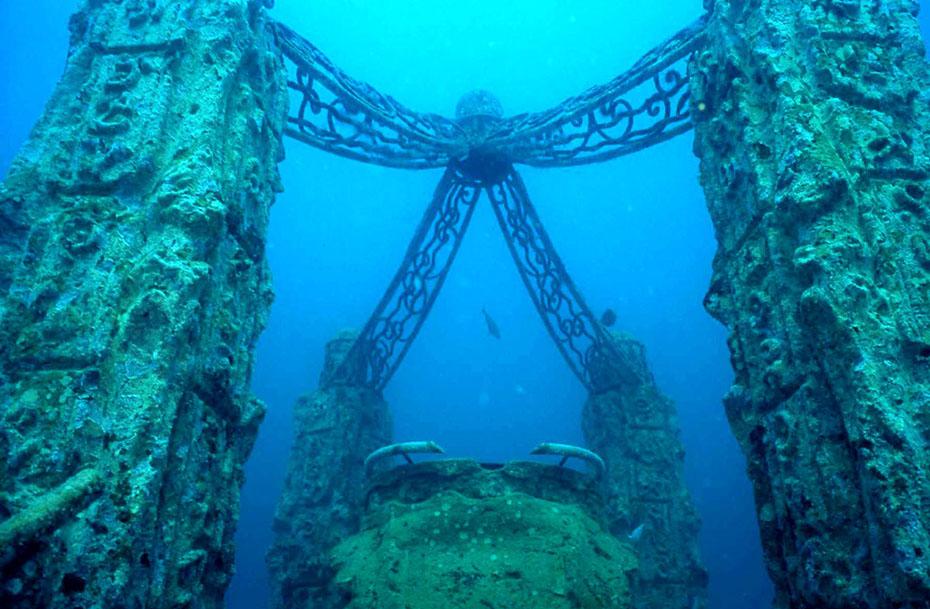 underwatercityjamaica