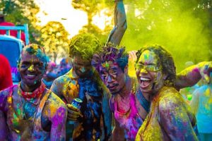 trinidad carnival 2021