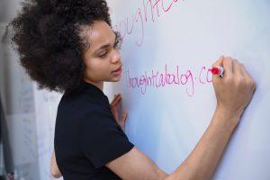 caribbean education