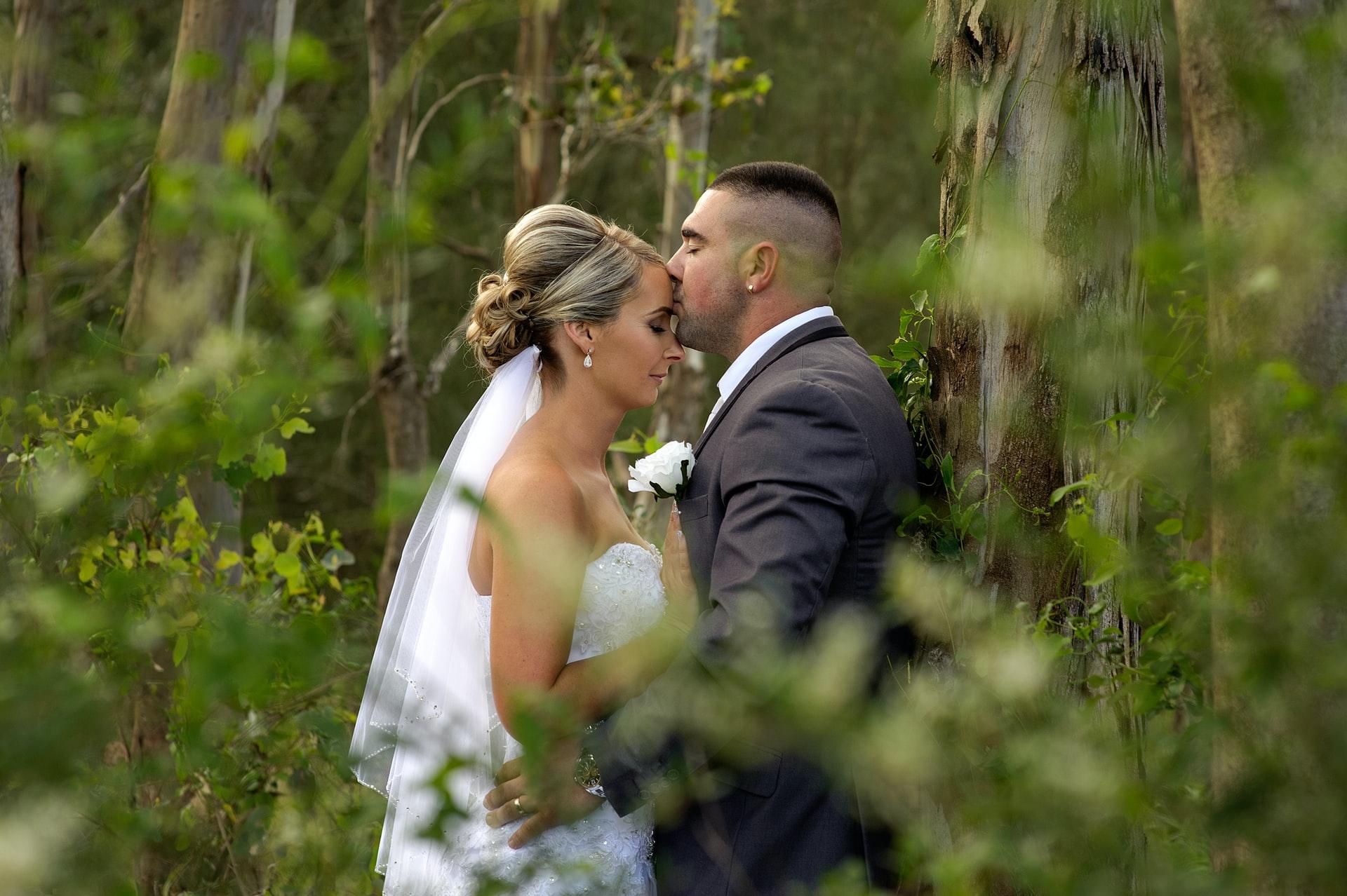 wedding destination wedding
