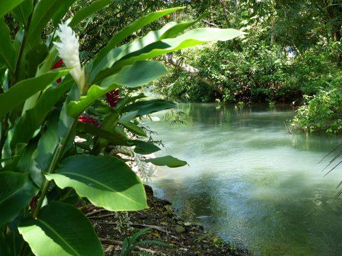 river-2427568_1280